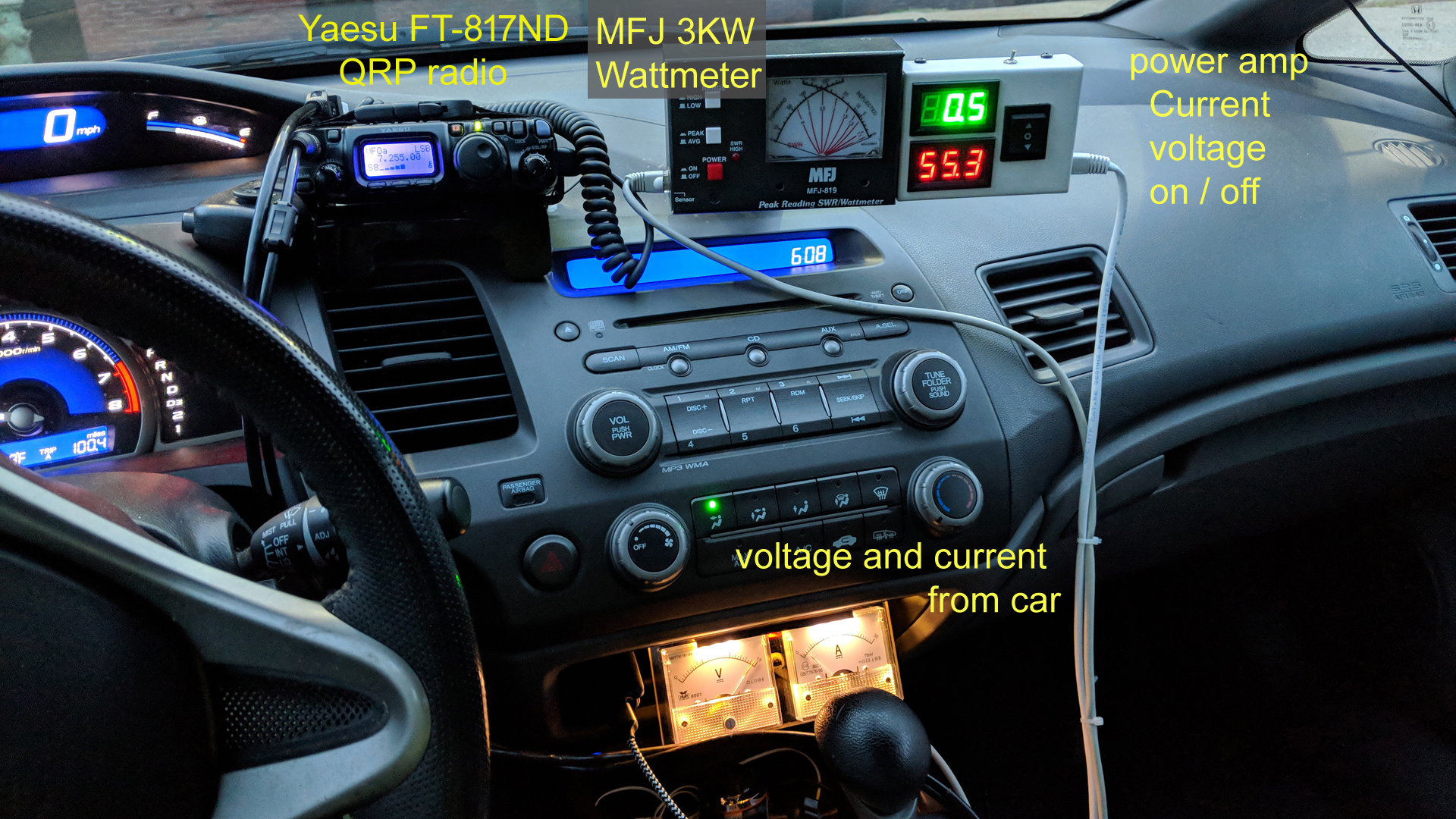 dash-w-12v-metering